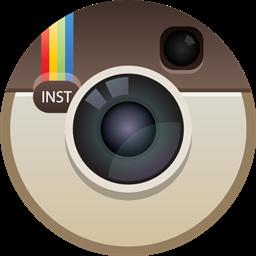 Follow on Instagram @metronashvillechorus